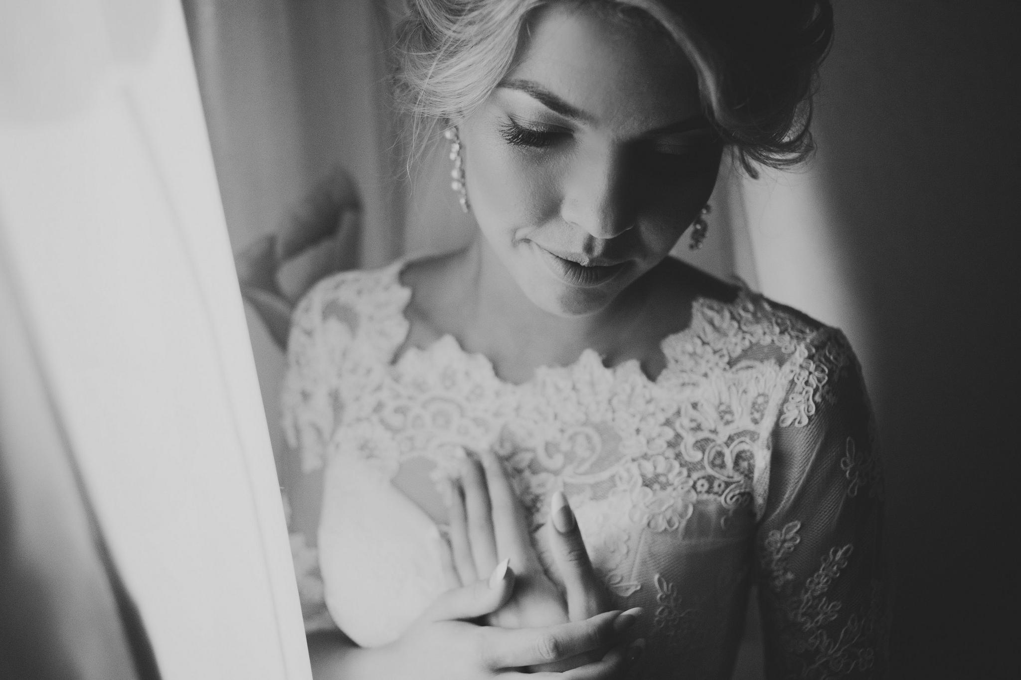 Alexandra & Riccardo - Wedding in Cortona - Tuscany, 10 Settembre 2016
