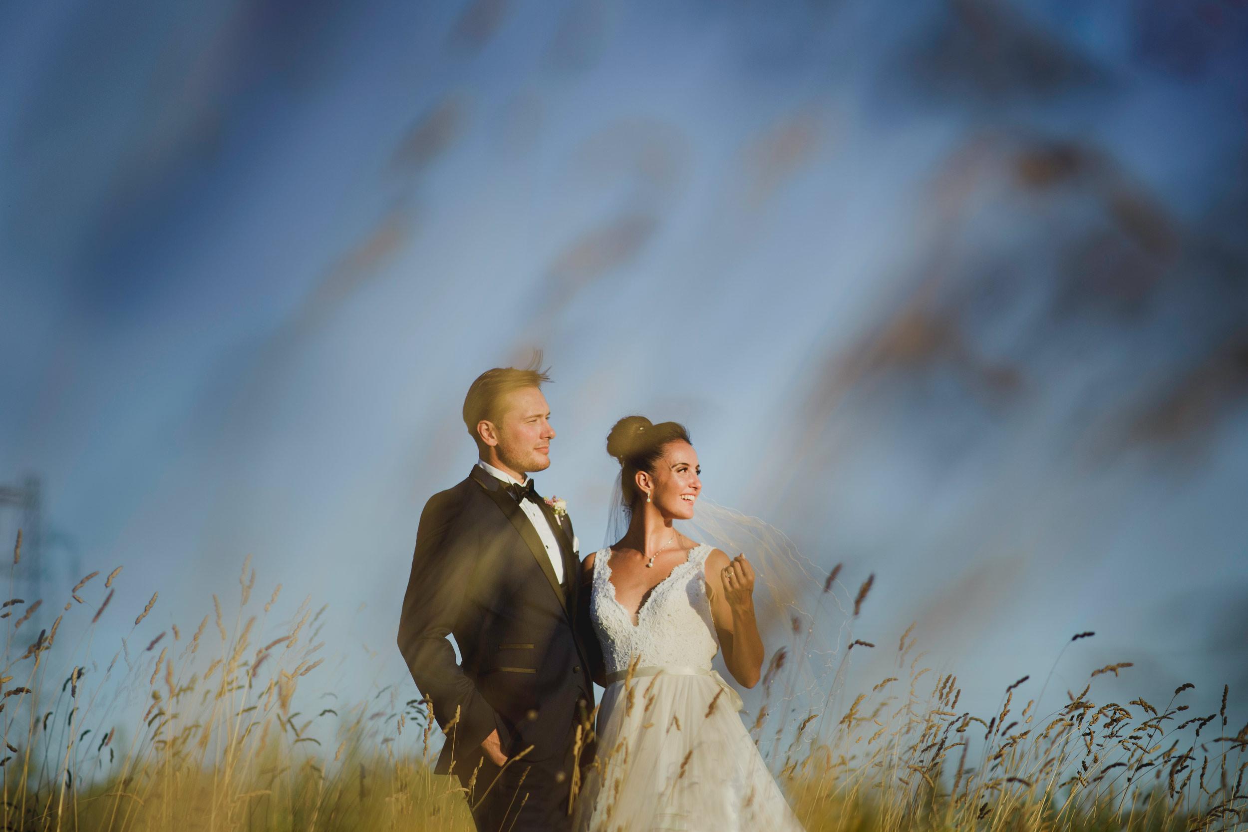 Matrimonio al tempo del Covid: un binomio possibile?