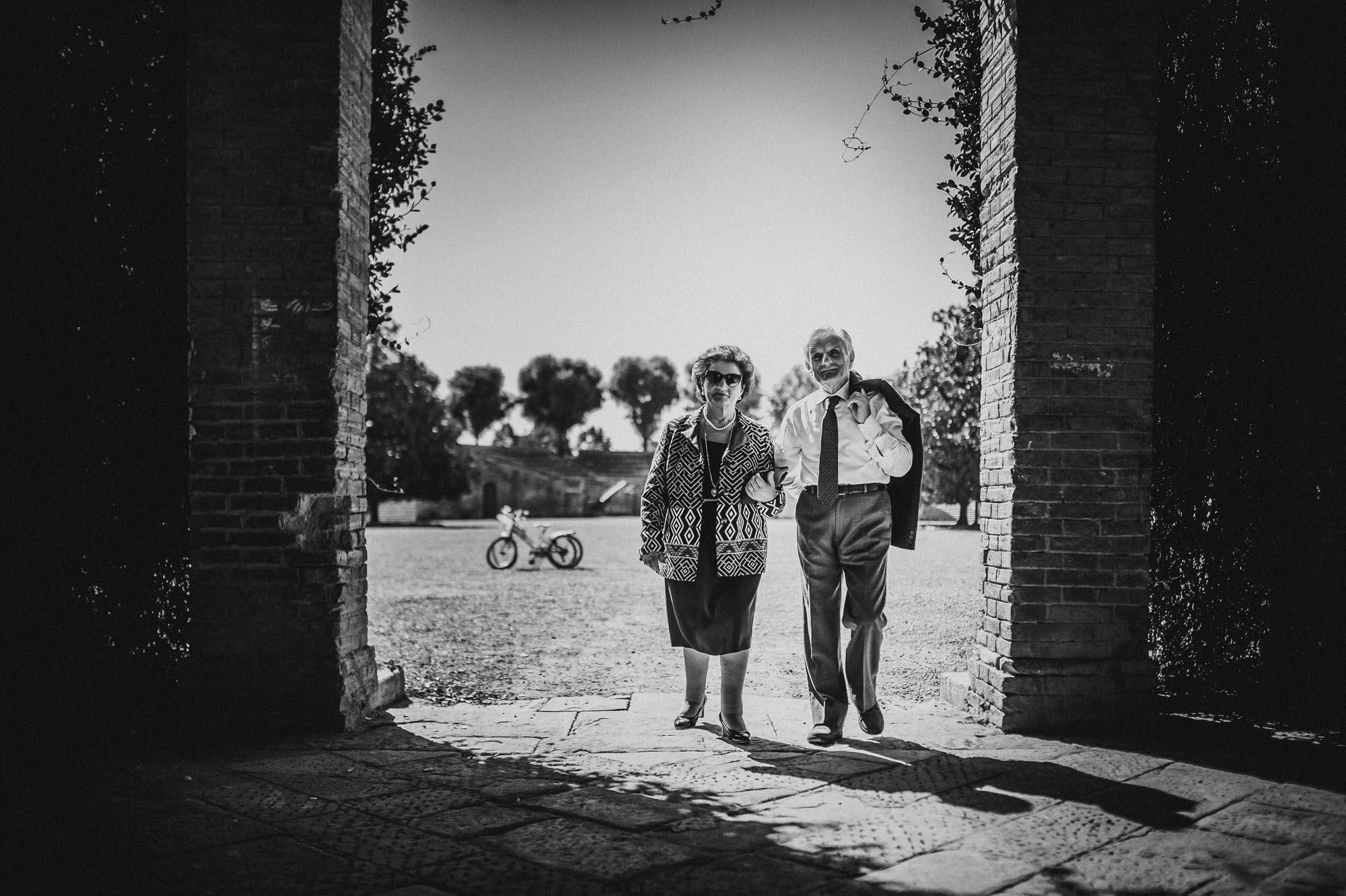 FOTO ANNIVERSARIO DI MATRIMONIO SIENA