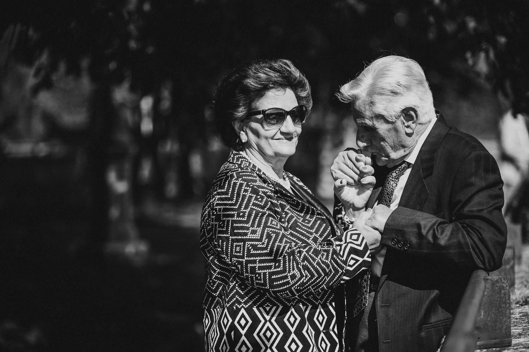 Fotografo per Anniversario di Matrimonio Siena